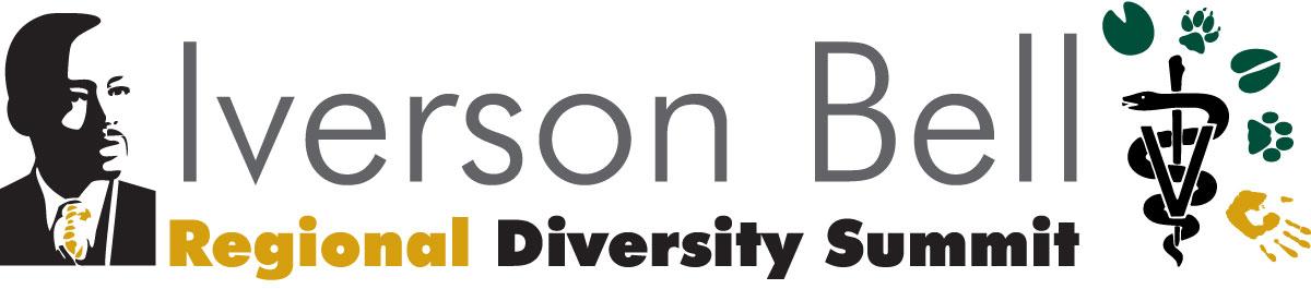 Iverson Bell Regional Diversity Summit