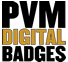 PVM Badges