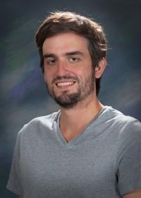 Joseph (Joe) Boyle, IT Systems Analyst