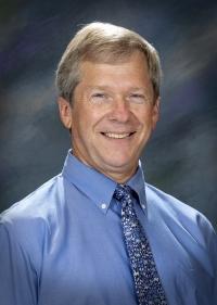 Steven Hooser, DVM, PhD, DABVT